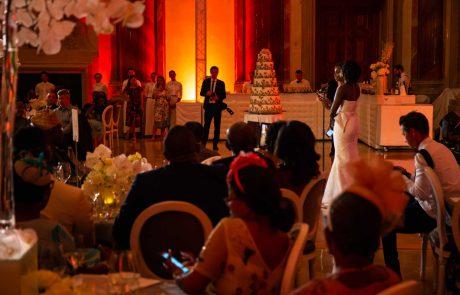 Destination Wedding Vienna